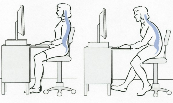 posture-in-office